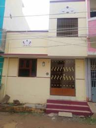 640 sqft, 2 bhk IndependentHouse in Builder Project Ayapakkam, Chennai at Rs. 50.0000 Lacs