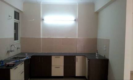 1450 sqft, 3 bhk Apartment in Panchsheel Wellington Crossing Republik, Ghaziabad at Rs. 9500