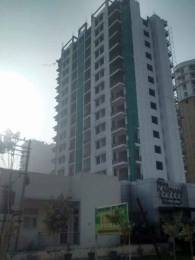 590 sqft, 1 bhk Apartment in Sikka Karnam Greens Sector 143B, Noida at Rs. 22.4200 Lacs