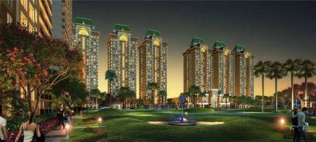 1800 sqft, 3 bhk Apartment in Sethi Venice Sector 150, Noida at Rs. 72.0000 Lacs
