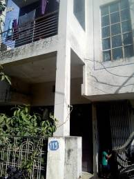 600 sqft, 2 bhk BuilderFloor in Builder 2 BHK House on Rent Greater Vaishali Nagar, Indore at Rs. 6500