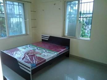 910 sqft, 2 bhk Apartment in Yash Ravi Park Hadapsar, Pune at Rs. 10000