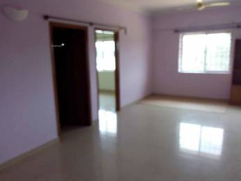 1525 sqft, 3 bhk Apartment in Cattleya Sriven Nest Varthur, Bangalore at Rs. 15000