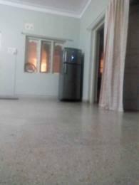 1300 sqft, 2 bhk Apartment in Karnasree Developers Mathrusree Village Homes Yemlur, Bangalore at Rs. 18000
