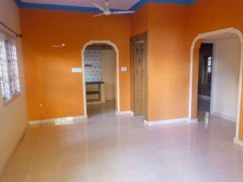 1000 sqft, 2 bhk BuilderFloor in Builder Niri layout Yemalur Road, Bangalore at Rs. 18000