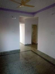 620 sqft, 1 bhk BuilderFloor in Builder Project Yemalur, Bangalore at Rs. 14500