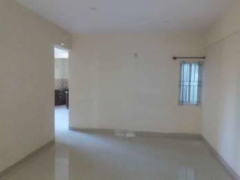 1249 sqft, 2 bhk Apartment in Builder Balaji residency yemalur Yemalur, Bangalore at Rs. 27000