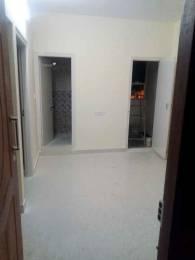 623 sqft, 1 bhk BuilderFloor in Builder Niri nilaya Yemalur, Bangalore at Rs. 12000