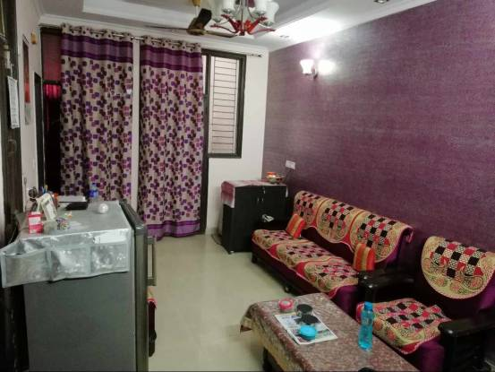 700 sqft, 2 bhk BuilderFloor in Builder Project Sector 3 Vasundhara, Ghaziabad at Rs. 40.0000 Lacs