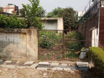 450 sqft, Plot in NDA Janta Flats Sector-122 Noida, Noida at Rs. 1.8000 Cr