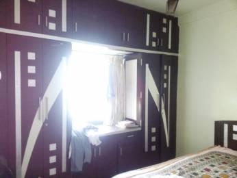 600 sqft, 1 bhk Apartment in Builder Yashganga Residency Vadgaon Budruk, Pune at Rs. 32.0000 Lacs