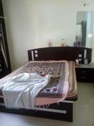 1163 sqft, 3 bhk Apartment in Builder ceewho kendriya vihar kharghar Sector 11 Kharghar, Mumbai at Rs. 21000