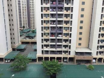 1400 sqft, 3 bhk Apartment in Nanded Shubh Kalyan Dhayari, Pune at Rs. 1.0100 Cr