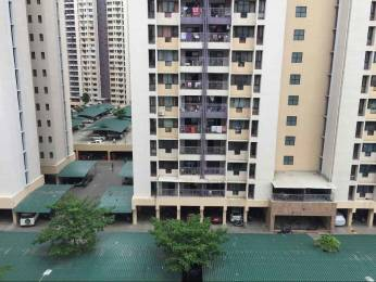 1030 sqft, 2 bhk Apartment in Mantra Majestique Builders Miami Apartments Dhayari, Pune at Rs. 85.0000 Lacs