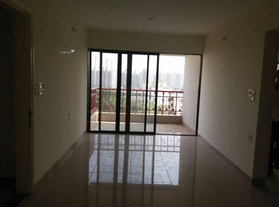 1180 sqft, 2 bhk Apartment in Nanded Lalit Dhayari, Pune at Rs. 73.0000 Lacs