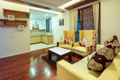 738 sqft, 1 bhk Apartment in Builder Residency Himalayas Bharari, Shimla at Rs. 42.0000 Lacs