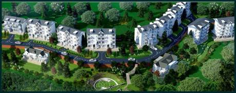 3240 sqft, 3 bhk Villa in Builder Mashobra Hills Mashobra Moolkoti Road, Shimla at Rs. 1.7000 Cr