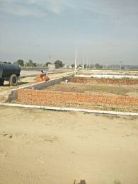 900 sqft, Plot in Builder Ashirwad homes Air Force Enclave, Greater Noida at Rs. 7.0000 Lacs