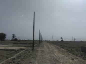 1800 sqft, Plot in Builder Surat vihar hisali Hisali Road, Ghaziabad at Rs. 18.0000 Lacs