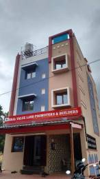 2200 sqft, 4 bhk BuilderFloor in Builder REAL VALUE ENCLAVE Pattanam Pudur, Coimbatore at Rs. 20000