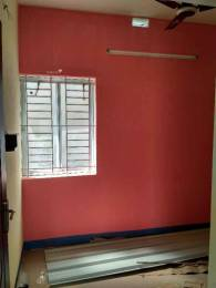 550 sqft, 1 bhk Villa in Builder REAL VALUE SRI CHINNAYAN NAGAR Pattanam, Coimbatore at Rs. 10.6000 Lacs