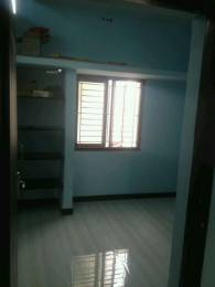 2200 sqft, 4 bhk IndependentHouse in Builder 4 BHK HOUSE IN ONDIPUDHUR Ondipudur, Coimbatore at Rs. 50.0000 Lacs