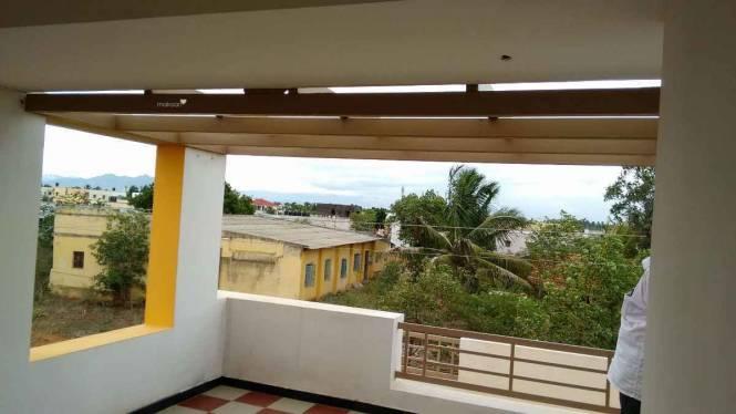 2400 sqft, 3 bhk Villa in Builder 3BHK HOUSE NEAR SINGANALLUR Singanallur, Coimbatore at Rs. 55.0000 Lacs