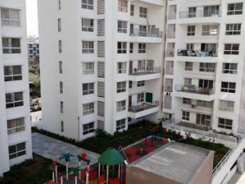 2550 sqft, 4 bhk Apartment in Builder Project Kharadi, Pune at Rs. 2.0000 Cr