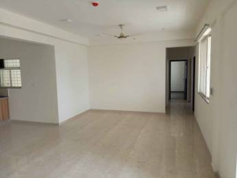5050 sqft, 4 bhk Villa in Geras GreensVille Kharadi, Pune at Rs. 3.5000 Cr