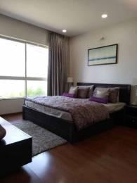 641 sqft, 1 bhk Apartment in Karan Rhea Wadgaon Sheri, Pune at Rs. 15000