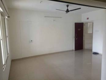 1350 sqft, 3 bhk Apartment in Shubh Mio Palazzo Kharadi, Pune at Rs. 85.0000 Lacs