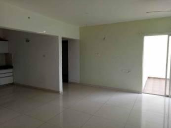 1750 sqft, 3 bhk Apartment in Bhandari Acolade Kharadi, Pune at Rs. 1.1700 Cr