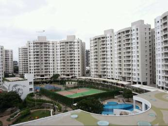 2050 sqft, 3 bhk Apartment in Vascon Forest County Kharadi, Pune at Rs. 1.4500 Cr
