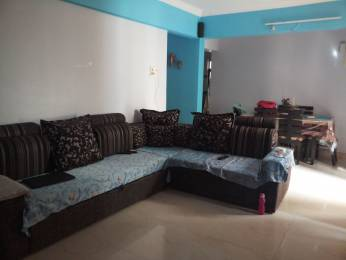 1168 sqft, 2 bhk Apartment in Kolte Patil Langston Kharadi, Pune at Rs. 86.0000 Lacs