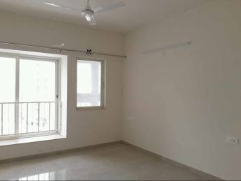 1008 sqft, 2 bhk Apartment in Ratan Prestige Kharadi, Pune at Rs. 62.0000 Lacs