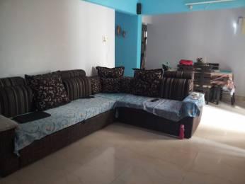1560 sqft, 3 bhk Apartment in Navalakha Tanishq Kharadi, Pune at Rs. 34000