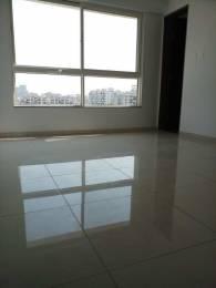 1050 sqft, 2 bhk Apartment in Jalan Aura County Signature Ubale Nagar, Pune at Rs. 14000