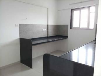 520 sqft, 1 bhk BuilderFloor in Builder balaji house kharadi Kharadi, Pune at Rs. 7500