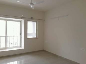 1580 sqft, 3 bhk Apartment in Kolte Patil IVY Botanica Wagholi, Pune at Rs. 65.0000 Lacs