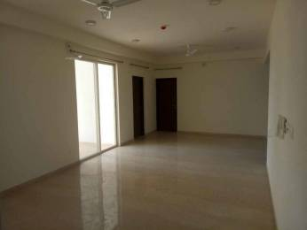 1069 sqft, 2 bhk Apartment in Geras Park View Kharadi, Pune at Rs. 75.0000 Lacs