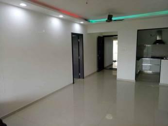 1149 sqft, 2 bhk Apartment in Kolte Patil Langston Kharadi, Pune at Rs. 86.0000 Lacs
