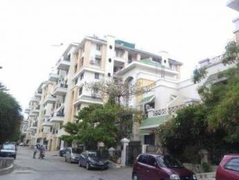 1169 sqft, 2 bhk Apartment in Raviraj Rakshak Nagar Gold Kharadi, Pune at Rs. 55.0000 Lacs