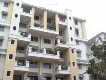 1169 sqft, 2 bhk Apartment in Gulmohar Orchids Kharadi, Pune at Rs. 65.0000 Lacs