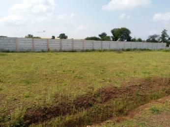 1000 sqft, Plot in Builder Aadesh Buildcon O z a r Airport Road, Nashik at Rs. 9.4500 Lacs