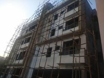 1130 sqft, 2 bhk Apartment in SL Venus Homes Sainikpuri, Hyderabad at Rs. 42.9400 Lacs