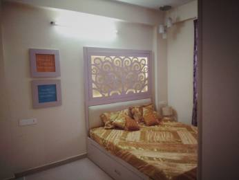 1152 sqft, 2 bhk Apartment in Rashmi Green Iris Chanakyapuri, Ahmedabad at Rs. 59.0000 Lacs