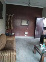 1800 sqft, 2 bhk Apartment in Builder Sukhdev Vihar Pocket A Sukhdev Vihar, Delhi at Rs. 32000