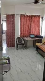 835 sqft, 2 bhk Apartment in Avishkar Pavilion Residency Balewadi, Pune at Rs. 55.0000 Lacs
