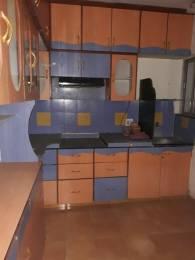 1000 sqft, 2 bhk Apartment in Builder Project Gotri, Vadodara at Rs. 24.0000 Lacs