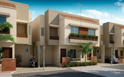 2000 sqft, 3 bhk IndependentHouse in Builder Project Atladara, Vadodara at Rs. 62.0000 Lacs